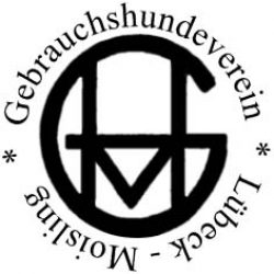 GHV Lübeck-Moisling e.V.